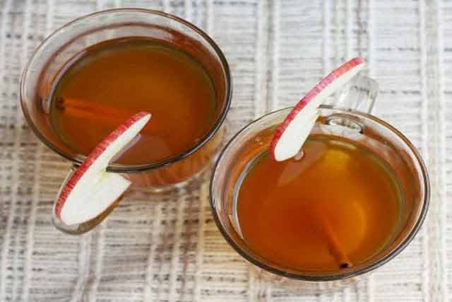 Purifică-ți organismul, arde grăsimea și ia-ți sursa de energie din această băutură uimitoare!