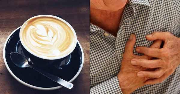 Ce se întâmplă dacă bei 4 căni de cafea în fiecare zi?