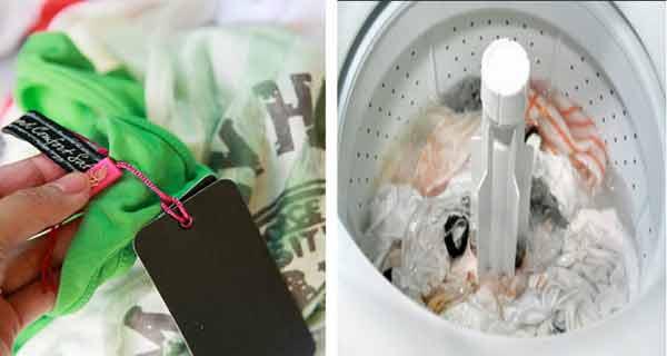Ar trebui să spălăm hainele noi înainte de a le purta? Află ce recomandă experții