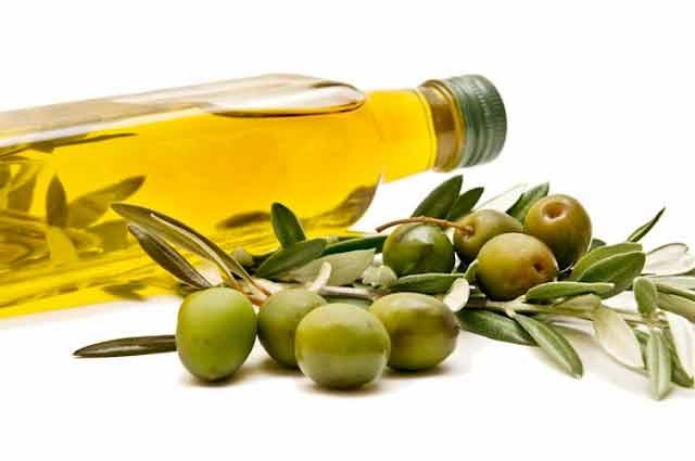 Motivele pentru care uleiurile vegetale dăunează sănătății organismului