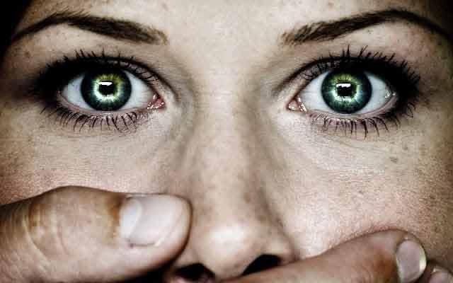 victima abuzului emotional