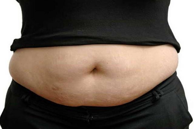 Cum să îți cureți corpul de zahărul în exces, în numai 10 zile