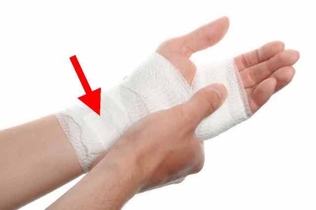 scapa de durerile reumatice cu compresa cu ghimbir