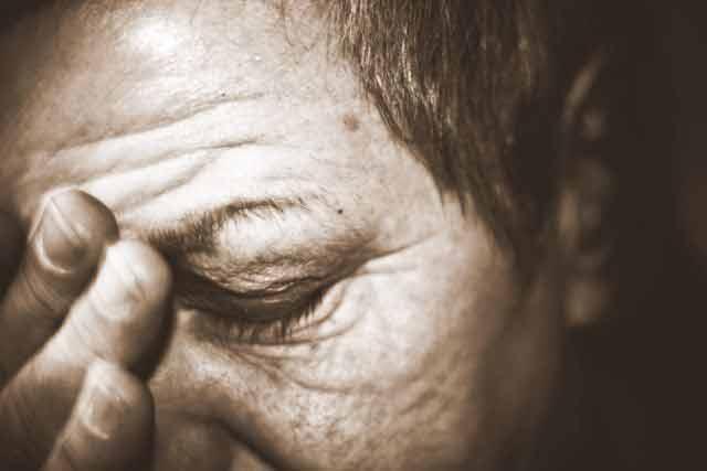 Leacuri bătrânești pentru durerile de cap!