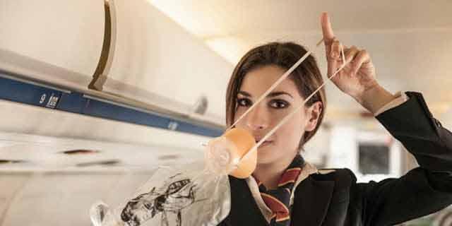 stewardesa nu va poate spune asta