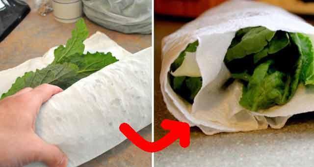 asa pastrezi legumele proaspete mai mult