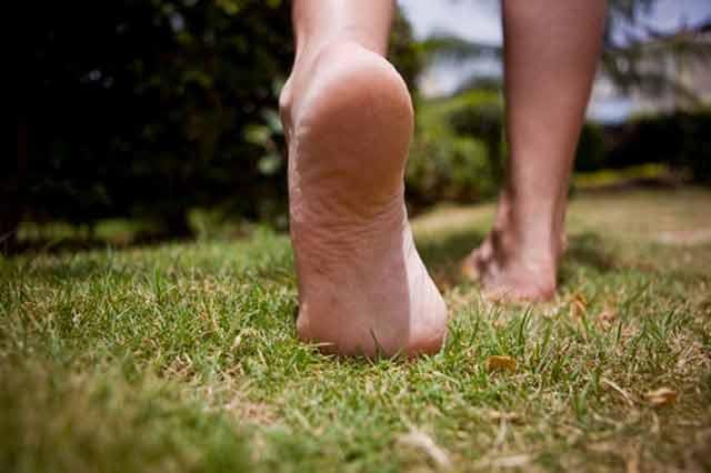 exerciții pentru a avea picioare sanatoase