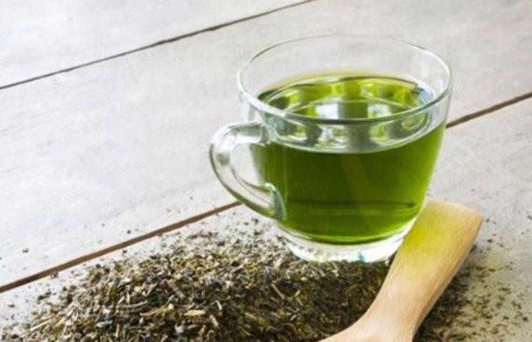 Ceaiul verde vă ajută să pierdeți din greutate? | ultragame.ro