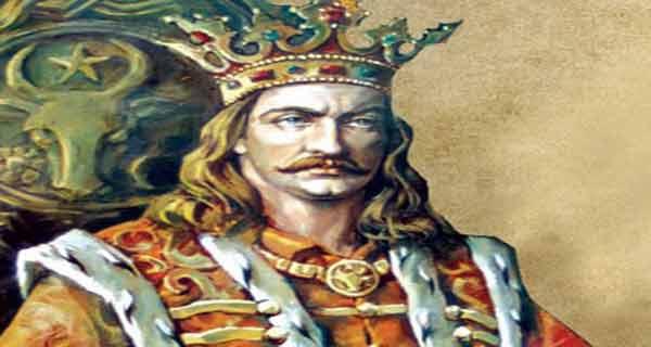 Române, spune lumii cine ești! 9.000 de ani de istorie îți cer asta.