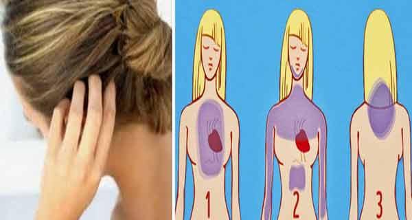 atacul de cord poate fi anticipat