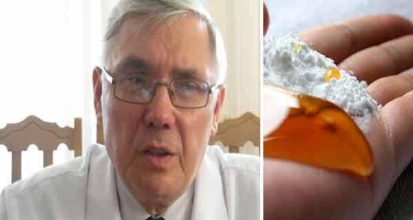 Un renumit doctor rus afirmă următoarele: dacă vei consuma zilnic 3 lingurițe de bicarbonat de sodiu și miere timp de 30 de zile nu vei face niciodată cancer