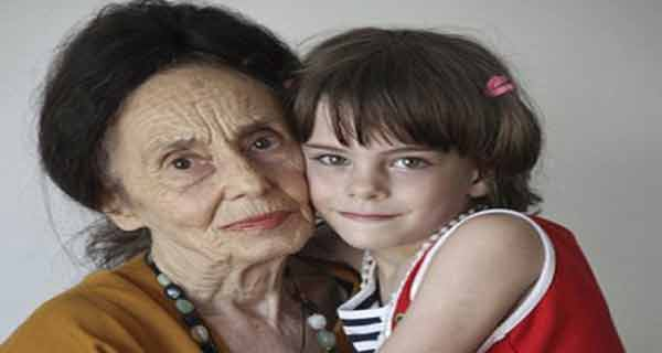 Fetița Adrianei Iliescu plânge în continuu, anunțul a fost făcut în dimineața aceasta!