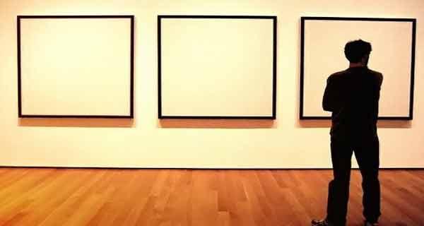 minimalismul poate schimba viata