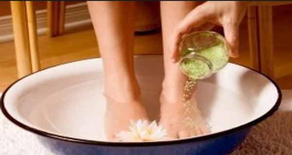 preparatul care te ajuta daca ai probleme cu picioarele