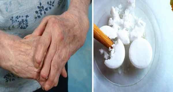 Un preparat din 3 ingrediente care întinerește oasele cu 20 de ani