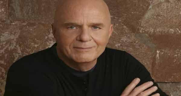 Doctor Wayne W. Dyer: Există 10 secrete care garantează succesul și pacea lăuntrică