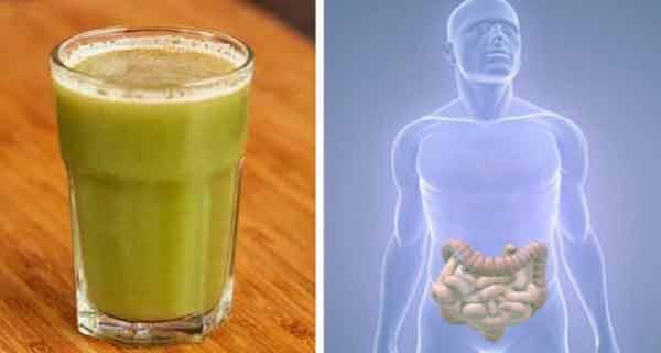 Sucul din varză tratează peste 100 de boli