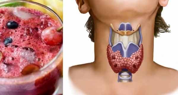 scapa de problemele tiroidiene cu acest preparat