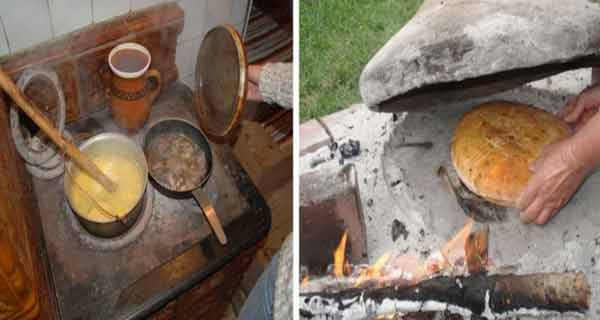 Istoria nescrisă a alimentației la români. Cum și cu ce s-au hrănit strămoșii noștri de-a lungul secolelor.