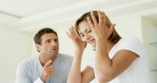 Acestea sunt motivele pentru care celibatarii sunt mai fericiți decât cuplurile căsătorite?