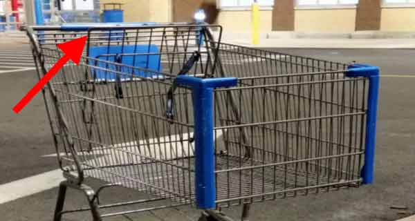 Așa te fac supermarketurile să cumperi lucruri de care nu ai nevoie!