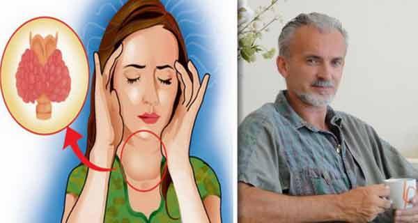 Doctor Igor Četojević îți spune de ce să dormi cu ceapă în jurul gâtului!