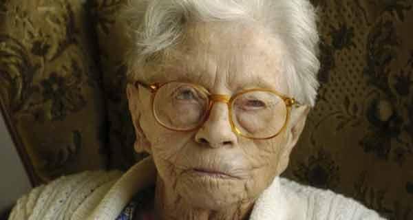Cea mai vâstnică femeie din lume este din Africa de Sud și tocmai a împlinit 149 ani