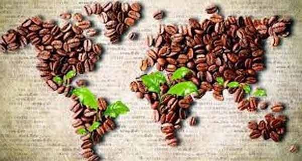 este posibil sa dispara cafeaua
