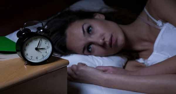 Iată ce trebuie să faceți pentru a dormi mai bine!