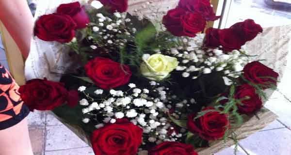 proprietatile terapeutice ale trandafirilor