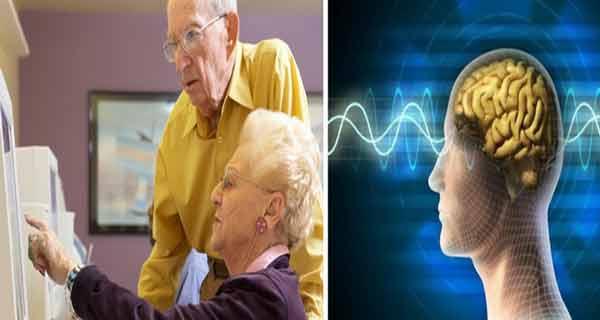 Bătrânețea nu trebuie să însemne debilitate! Iată cum vă păstrați mintea tânără cu ajutorul antioxidanților!