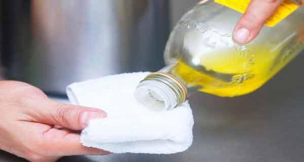 Casa ta va străluci! Iată cea mai bună soluție de curățare a tuturor suprafețelor!