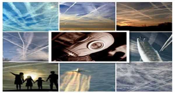 de ce sunt emisiile avioanelor periculoase