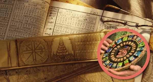 Horoscopul Mayaș, cel mai exact horoscop din lume!