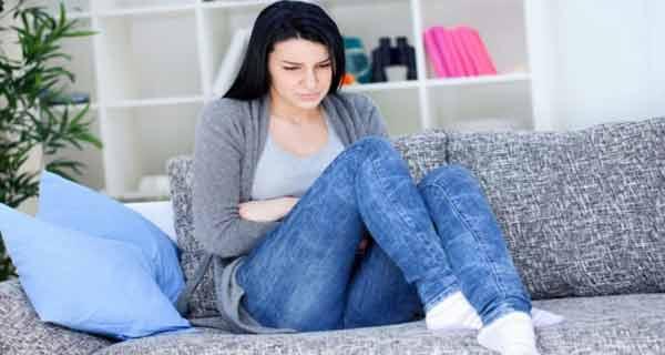 cum tratam durerile genitale