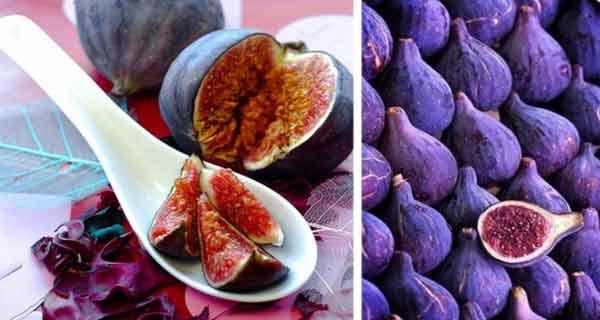 proprietatile miraculoase ale acestor fructe
