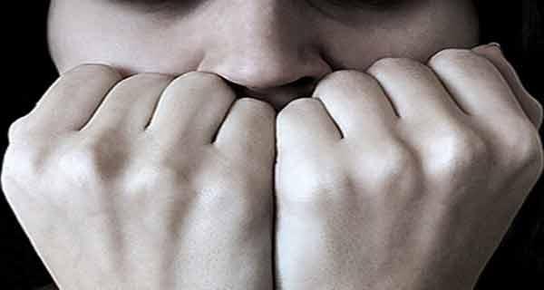 scapa natural de stres si anxietate