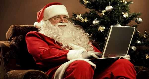 Este sau nu un lucru bun să întreținem credința copiilor în Moș Crăciun?