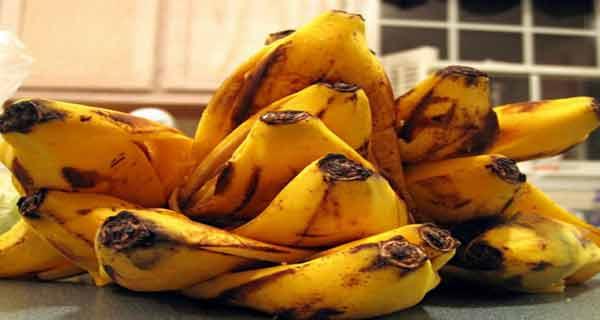 Cum să folosești cojile legumelor și fructelor în cosmetică!