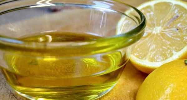 Coaja de lămâie te poate scăpa de durerile articulare!