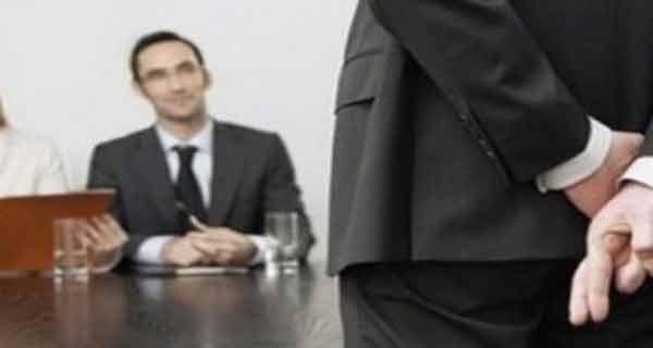 Învață cum să te faci apreciat de patronul tău! Este atât de ușor…