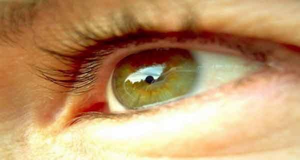 Secretele persoanelor cu ochii verzi, de care nici ele nu sunt conștiente!