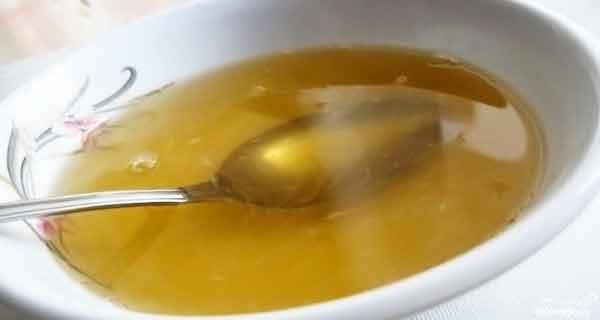 Cum să prepari în casă cel mai bun sirop natural pentru imunitate pe tot parcursul anului!