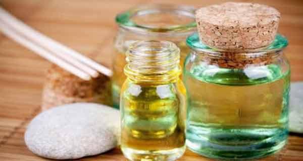Dacă nu poți scăpa de germeni și paraziți ai mai jos o lista cu uleiurile care o pot face!