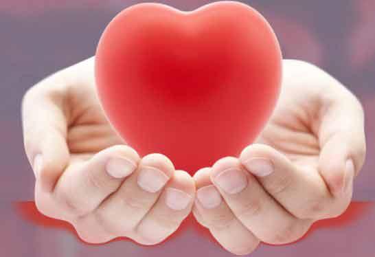 iubind cu adevarat pe dumnezeu te poti vindeca de orice boala
