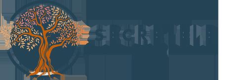 Secretele.com logo