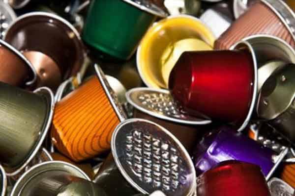 ATENȚE – Aparatele de cafea cu capsule de unică folosinţă sunt mai periculoase decât crezi!