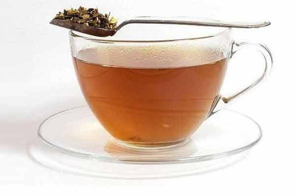 cum sa te tratezi cu ceai de vasc
