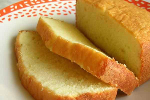 Checul fără gluten îți îndulcește simțurile și este foarte sănătos. Prepară-l chiar acum!
