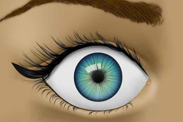 cum iti dai seama ca ai o boala privind ochii
